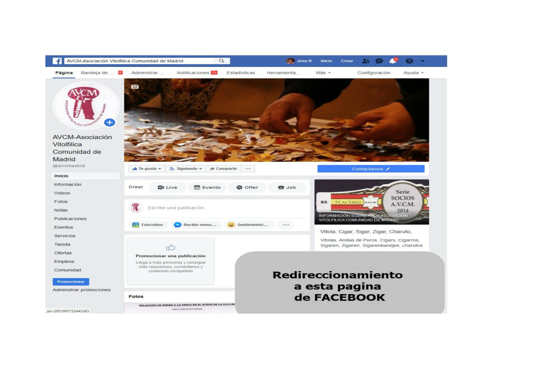 redireccion al facebook-1